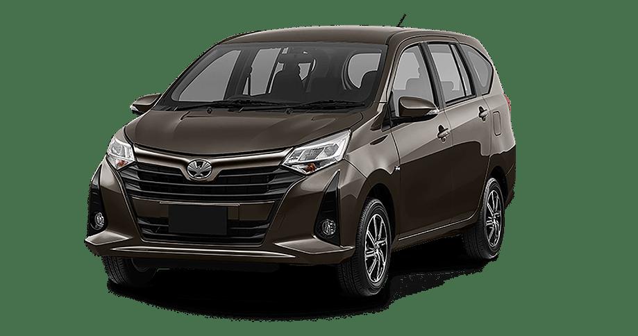 promo dp Toyota Calya